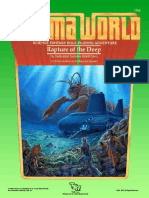GW5 Rapture of the Deep.pdf
