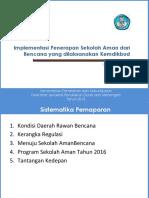 Sri-Renani-Kemdikbud-Sesi-2.pdf