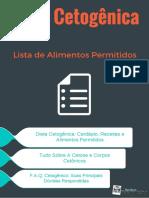 cms-files-19959-1481580383Lista_de_Alimentos_Cetogênica_v3.pdf