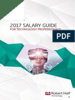 2017 Salary Guide Technology.pdf