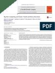 BDC-Trends-JPDC.pdf