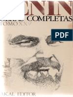 lenin-oc-tomo-25.pdf