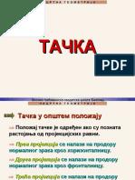 1pred_TACKA_NG.pps