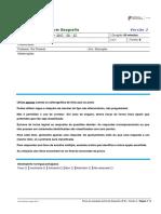 2016-17 (4) TESTE-ETAPA (8ºE) GEOG [27 MAR]-v2 (RP).pdf