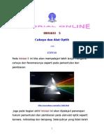 INISIASI_5_TUTON_PEFI4327_Cahaya_dan_Alat_Optik.docx