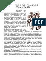 semana_santa_y_los_ninos.pdf