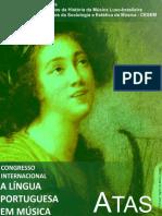 Atas_Congresso_Internacional_A_Lingua_Portuguesa_em_Musica.pdf
