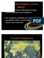 Aula_3_Teoria_da_Tectonica_de_Placas.pptx