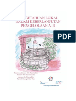 Buku Riset Pengelolaan Air_KSI_PIKUL_2016_LowRes.pdf