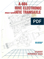 Automatic Transaxle.pdf