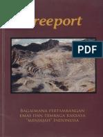 Buku Freeport