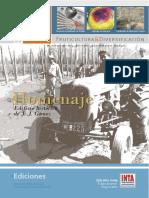 inta_revista-fd_58