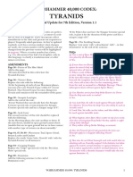 Tyranids_EN.pdf