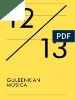 2012 2013 Calendario Geral