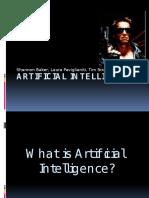artificialintelligencepresentation-110925152214-phpapp01.pptx