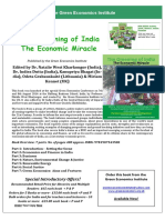 Green_Economics_in_India.pdf