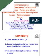 engineeringmechanics3.pdf