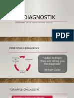 Uji Diagnostik 2.pptx