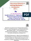engineeringmechanics1.pdf