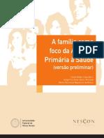 A FAMÍLIA COMO FOCO DA APS.pdf