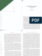 4-CASULLO. Estetica y ruptura, expresionismo dadaismo.pdf