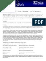Wharton-NanoTool-August-2012.pdf