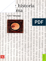 Vanzago L. Breve historia del alma.pdf