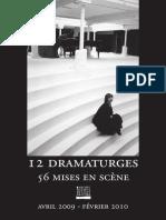 12dramaturges.pdf