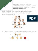 arboles genealogicos.docx