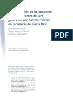 Dialnet-DeterminacionDeLasEmisionesDeContaminantesDelAireG-4835579.pdf