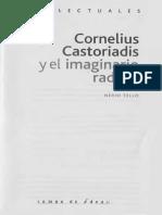 283581978-Tello-Nerio-Cornelius-Castoriadis-Y-El-Imaginario-Radical.pdf