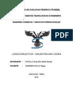 CAPITULO-IX.docx