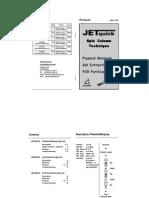 JETQUICK Protocol,Plasmid Isoln