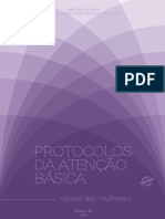 protocolo_saude_mulher.pdf