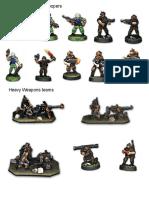 Shockforce trooper pics 1.pdf