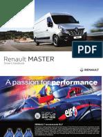 2016-renault-master-101329