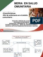 1-Enfermeria en Salud Comunitaria
