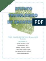 PRACTICAS_DE_LABORATORIO_MECANICA_DE_SUE.pdf