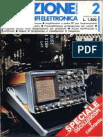 Selezione Radio 1978_02.pdf
