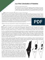 MythHistory.pdf