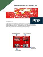 Evidencia 2 Coca