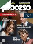 GradoCeroPress Revista Proceso No. 2109 Del 2Abr2017
