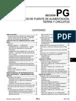 8d22de_2acbb2934df04e04a955199b6dea962d (1).pdf