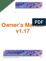 VArranger2 v1.17 Eng Manual
