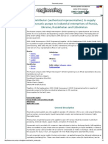 Pneumatic pumps.pdf