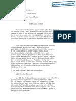 Panzer_General_-_Readme_-_PC.pdf