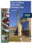 Directory printerpdf 2015 2018 strategic plan en fandeluxe Gallery