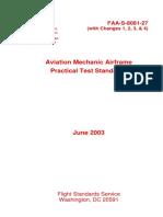 faa-s-8081-27.pdf
