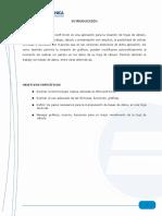 Manual Excel Avanzado v 2003