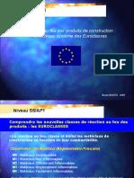 EUROCLASSES_SSIAP1